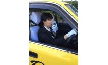 岡山タクシー株式会社【女性が活躍】 写真2