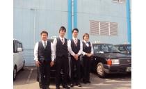 西日本自動車株式会社 写真3