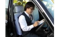 西日本自動車株式会社 前原(糸島市)営業所 写真2