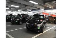 優光タクシー株式会社 写真2