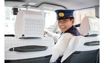 有限会社 空港タクシー 写真3