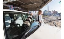 銀座タクシー株式会社 写真3