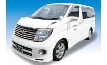 小城タクシー株式会社 写真2