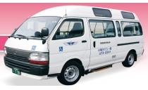 小城タクシー株式会社 写真3