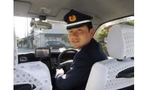 日の丸タクシー株式会社 写真2