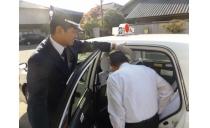 日の丸タクシー株式会社 写真3