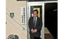 祐徳自動車株式会社 福岡事業部 写真3