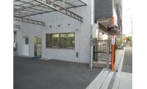 サンキュータクシー株式会社 写真3