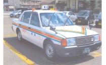 株式会社塩釜東光タクシー 写真2