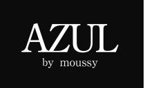 AZUL by moussy イオンモール東浦店