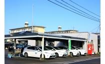 宮児タクシー株式会社 日向営業所
