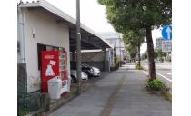 宮児タクシー株式会社 恒久営業所