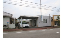 宮児タクシー株式会社 門川営業所
