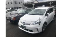 延岡グリーンタクシー株式会社 写真3
