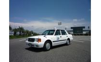 宮児貸切自動車株式会社 写真3