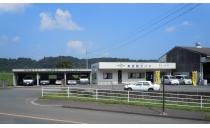 株式会社 美登タクシー 高岡営業所