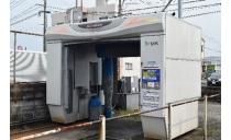 株式会社 平和タクシー 木花営業所【日の丸タクシーグループ】 写真2