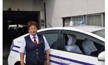 有限会社 日の丸タクシー 高鍋営業所 写真3