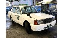 株式会社 平和タクシー 木花営業所【日の丸タクシーグループ】 写真3