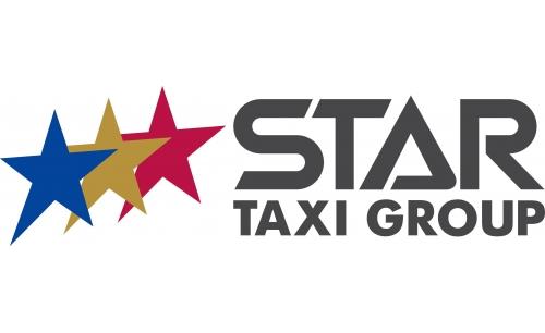 富士タクシー株式会社の画像
