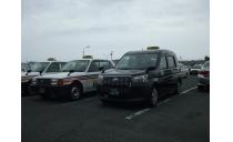 富士タクシー株式会社天竜川営業所 写真3