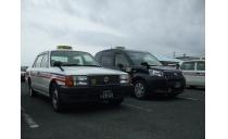 富士タクシー株式会社天竜川営業所 写真2
