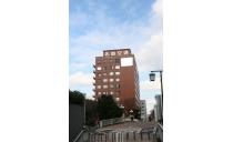 名鉄交通第三株式会社(企業専属ハイヤードライバー) 写真2