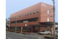 名鉄名古屋タクシー株式会社