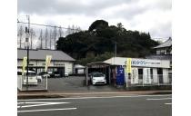 昭和自動車株式会社タクシー事業部 多久営業所 写真3