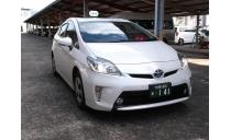 昭和自動車株式会社タクシー事業部 多久営業所