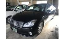昭和自動車株式会社タクシー事業部 玄海営業所 写真2