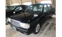昭和自動車株式会社タクシー事業部 玄海営業所 写真3