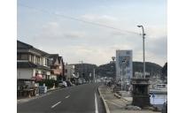 昭和自動車株式会社タクシー事業部 呼子営業所 写真3
