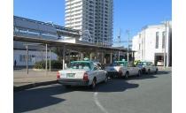 豊鉄タクシー株式会社(蒲郡営業所) 写真2