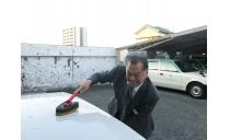 豊鉄タクシー株式会社(豊川営業所) 写真3
