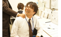 株式会社キャビック 写真2