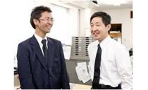 富士タクシー株式会社(初めてタクシー運転手になる方) 写真3