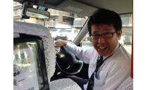 大池タクシー株式会社 写真3