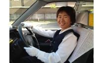 大池タクシー株式会社 写真2