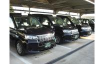 エミタスタクシー 稲毛営業所 写真3