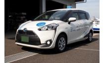 西福岡タクシー株式会社 写真2
