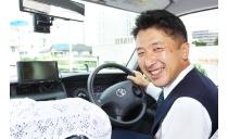 京成タクシー船橋株式会社 写真2