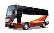 温泉タクシー株式会社