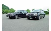 温泉タクシー株式会社【北方営業所】 写真3