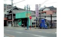 温泉タクシー株式会社【嬉野営業所】 写真2