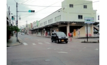 温泉タクシー株式会社【嬉野営業所】 写真3
