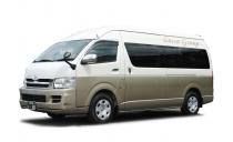 温泉タクシー株式会社 写真2