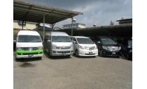 宮崎タクシー株式会社 宮崎本社 写真3
