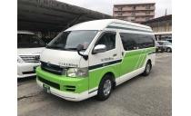 宮崎タクシー株式会社 加納営業所 写真2