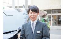 株式会社あんしんネットみどり 写真3